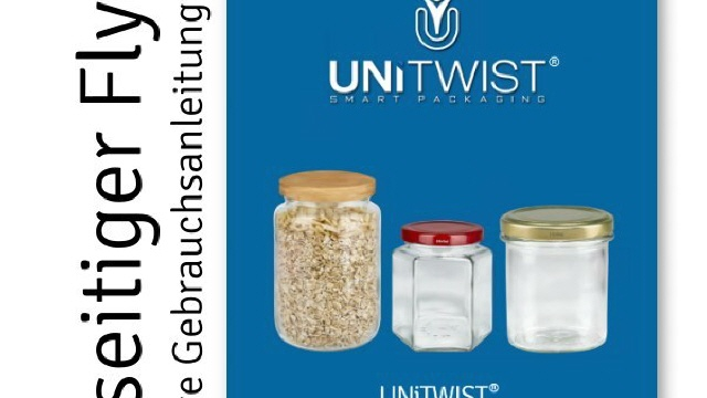 Twist Off UNiTWIST System FAQ Wissen 5