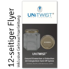 Twist Off UNiTWIST Grafik 7