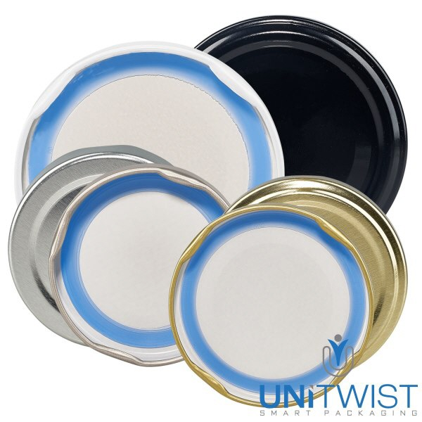 Twist Off UNiTWIST System FAQ Wissen 2